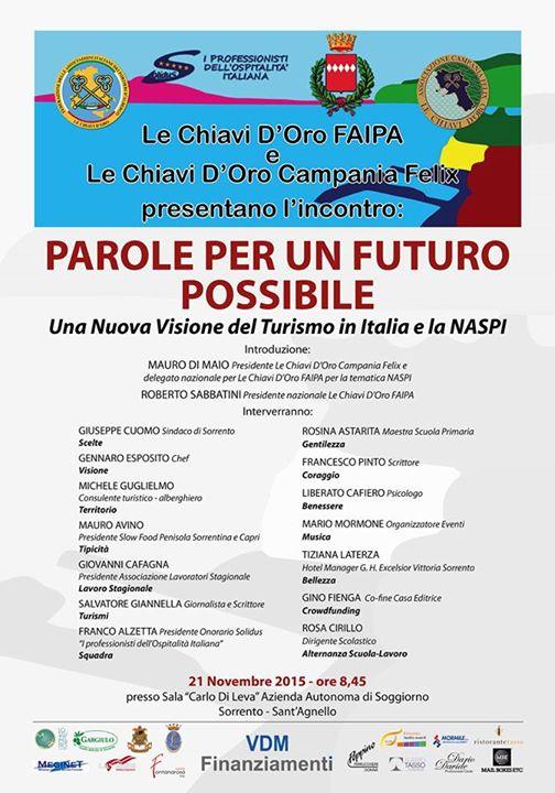 Corso Italia News \