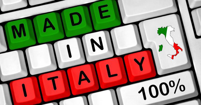 Arredamento Made In Italy.Corso Italia News Arredamento Made In Italy Un Nuovo